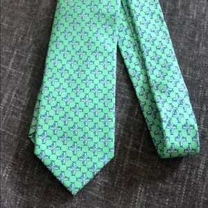 Men's Southern Tide Neck Tie